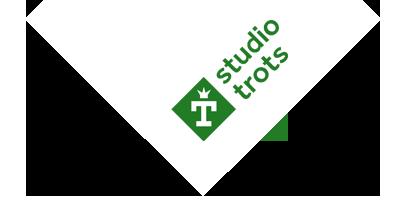 studio trots logo